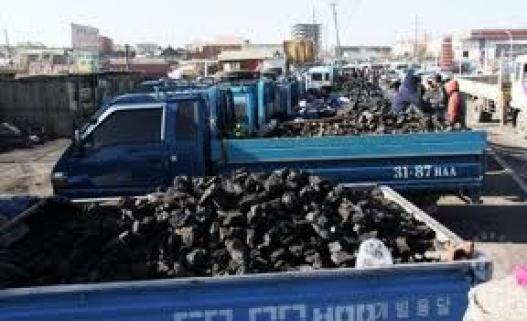 Сурвалжлага: Нүүрсний үнэ 200-250 мянган төгрөг байна