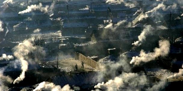 Ахуйн гал түймрийн улмаас 51 хүн амь насаа алджээ