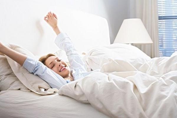 Өглөө 6 цагт босох 6 шалтгаан