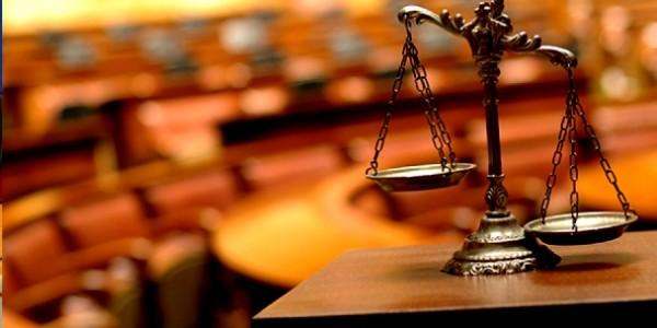Хууль зүйн сайд гүйцэтгэх ажлыг гартаа атгах уу