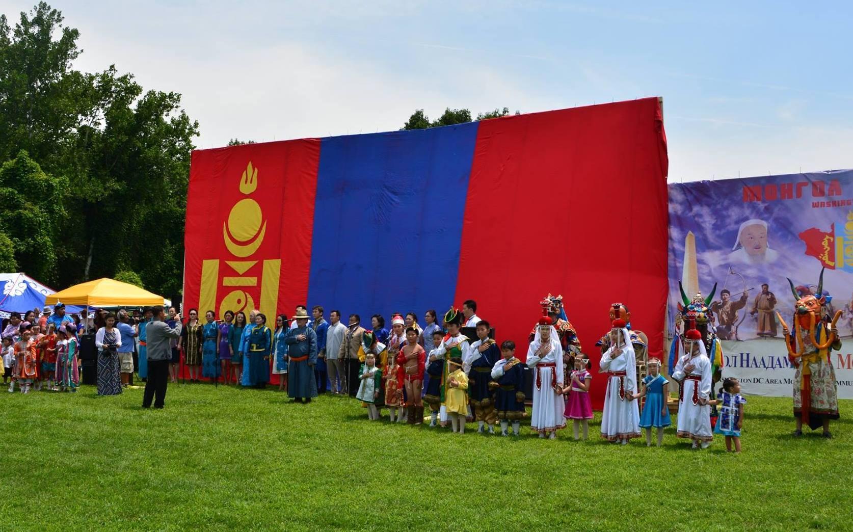 Хүний тооноос хасагдсан 150,000 Монгол