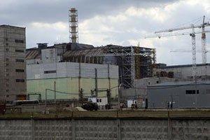 Украинд Чернобылийн аюул дахин давтагдаж магадгүй