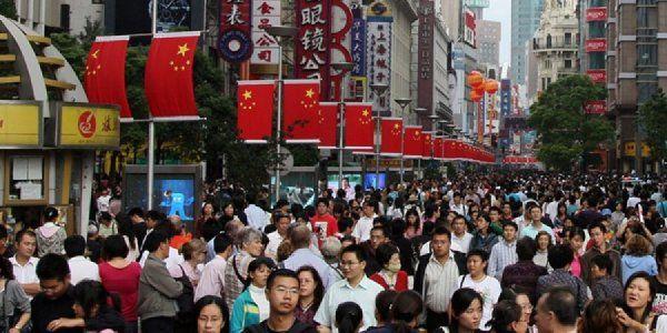 Хятад улс 68.5 сая иргэнээ ядуурлаас гаргажээ