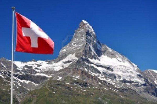 Тагнуулын байгууллагын эрх мэдлийг өргөжүүлэх нь зүйтэй гэж швейцарьчуудын ихэнх нь үзжээ