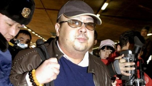 Ким Жөн Намын цогцсыг шилжүүлэн өгөхийг Пхеньян хүсчээ