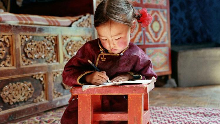 Хүүхдийн боловсролд одооноос анхаарах нь ирээдүйн хөгжлийг зөв тодорхойлно
