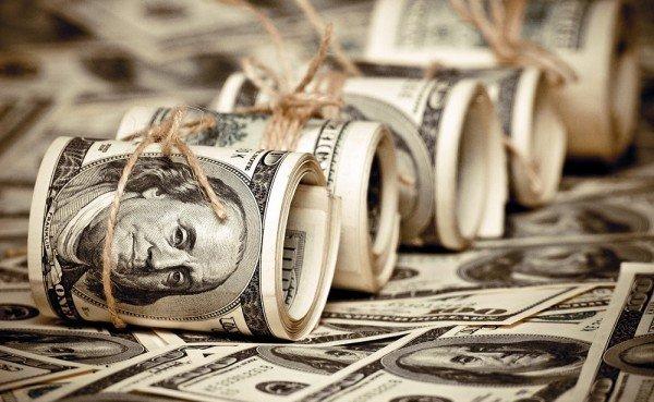 Тайван бай, ам.долларын ханш ирэх нэг жилдээ тогтвортой байна