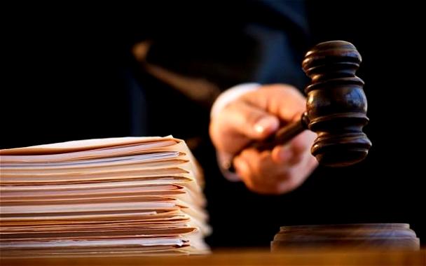 Зөрчлийн хууль хэзээ хэрэгжиж эхлэх вэ?