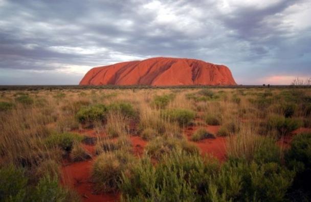 Австралийн уугуул оршин суугчдын удирдагчид түүхэн уулзалт хийнэ
