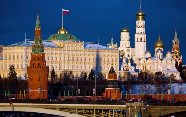 Орос ах нар биднээс нүүрээ буруулж эхэлсэн үү