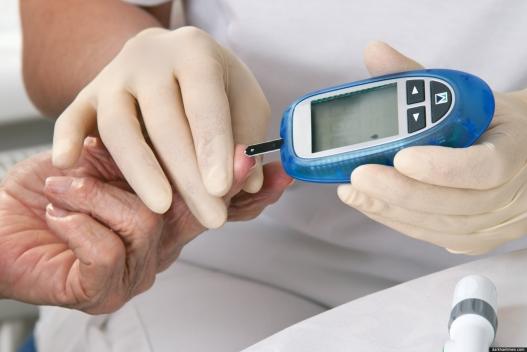 Чихрийн шижин өвчнийг 2 сарын дотор эдгээх нууц жор