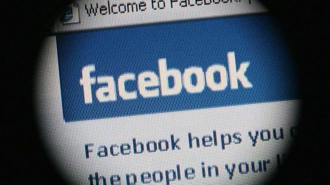 Facebook компаниас Оросын хуурамч пейжүүдийг илрүүлнэ