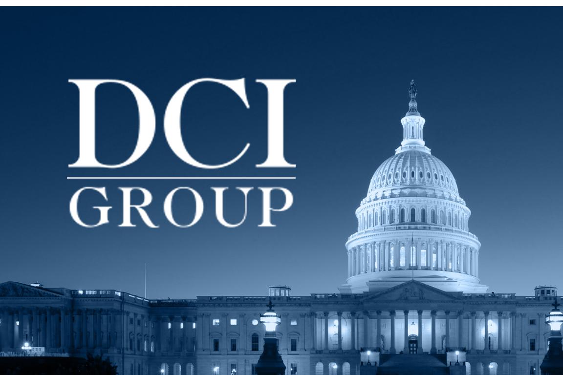 Монголчуудтай байгуулсан гэрээгээ АНУ-ын DCI групп цуцалсан гэжээ