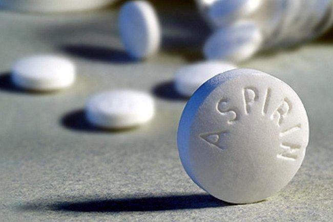 Эрдэмтэд аспирины бас нэг санаандгүй шинж чанарыг илрүүлжээ
