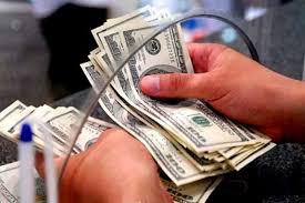 Ноён доллар номхорч, ханш нь буурчээ