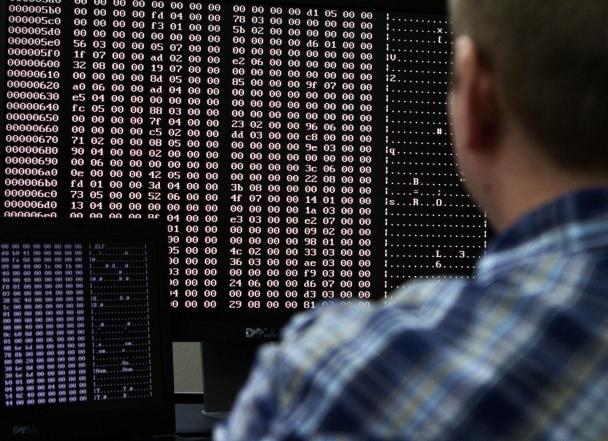 Оросын кибер тагнуулын бүлэглэл Монголыг онилох болжээ