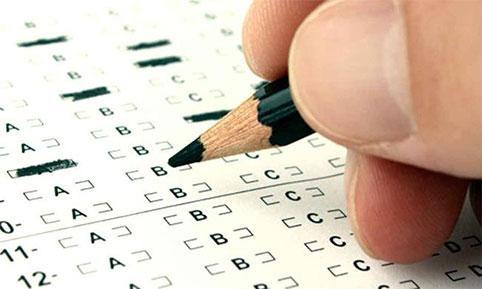 Элсэлтийн ерөнхий шалгалт өгөхдөө юуг анхаарах вэ