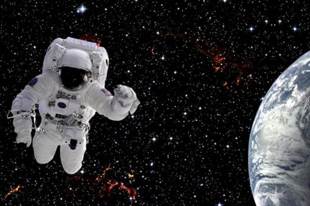 Сансрын нисгэгч болох хүсэлтэй 4 мянга гаруй иргэн хүсэлтээ ирүүлжээ
