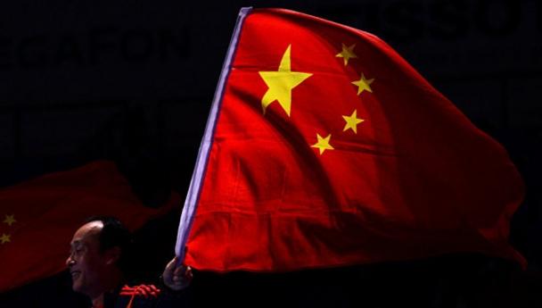 Хятадын гүний шумбагч аппарат дэлхийн дээд амжилт тогтоожээ