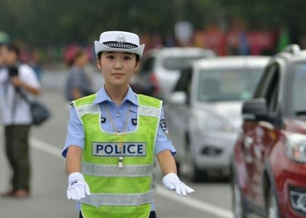 Хятадад торгуулийн өвөрмөц арга хэрэглэж байна