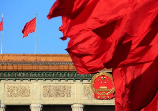 Хятадын цагдаа нар их хэмжээний кокаин хураан авчээ