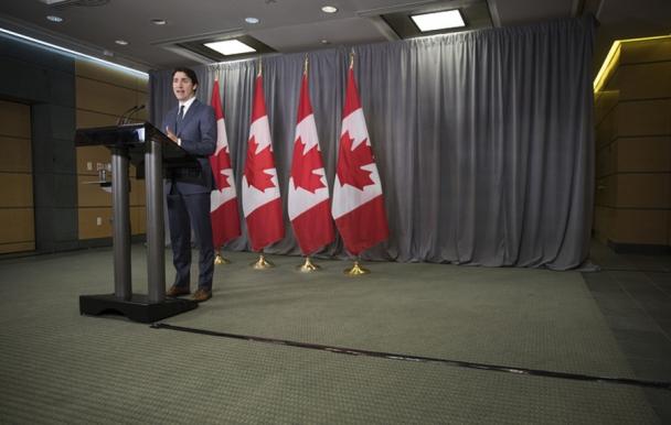 Канадад марихуан буюу олсны ургамал хэрэглэхийг хуулиар зөвшөөрчээ