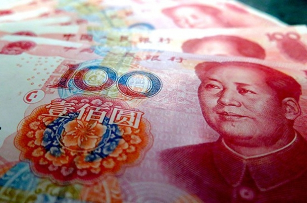 АНУ-ын ногдуулсан татвар нь Хятадын ДНБ-ий өсөлтийг 0.2 хувиар сааруулна