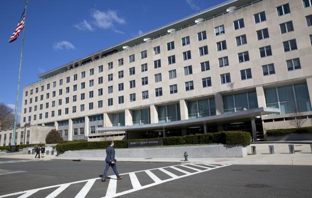АНУ болон Умард Солонгосын эрх баригчид харилцаа холбоотой ажиллаж байна гэлээ