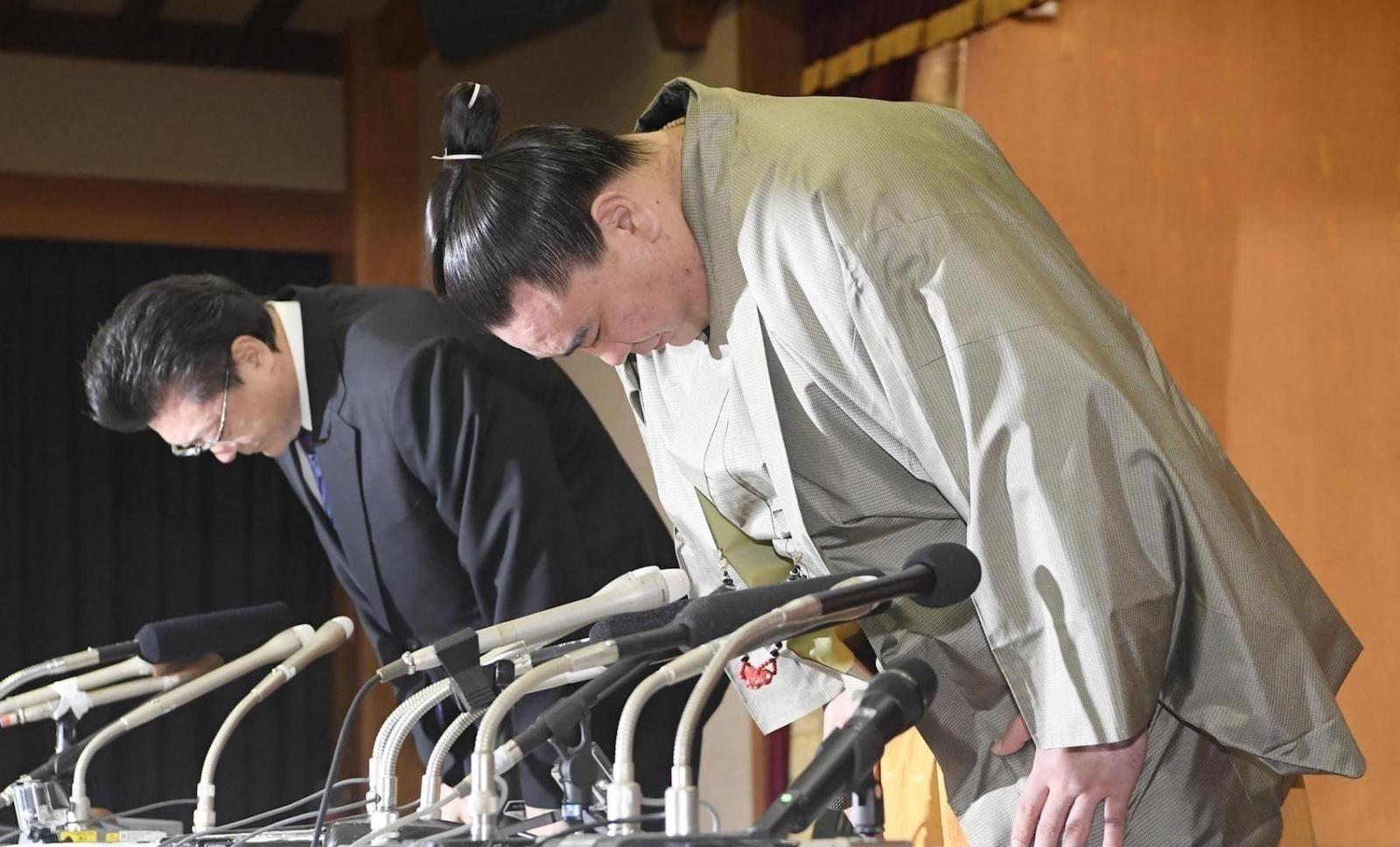 Цалингүй, эмэгтэйчүүдгүй амьдрал буюу Японы сүмод цаашид юу болох вэ?