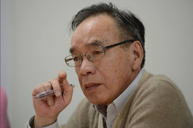 Кимихиро Маэта:Шинэ нисэх буудлыг төлөвлөсөн ёсоор нэгдүгээр сарын 10-нд хүлээлгэж өгнө