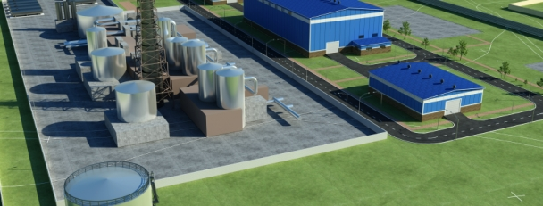 Зэс боловсруулах үйлдвэртэй болох амбицаа Засгийн газар эргэн саналаа