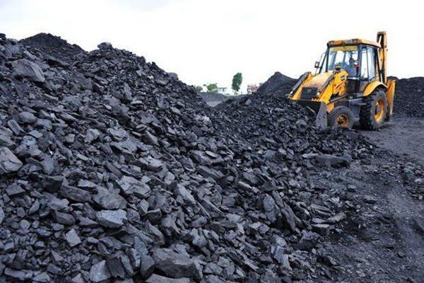 Нүүрсний экспорт нэмэгдэж, орлого нь өсчээ