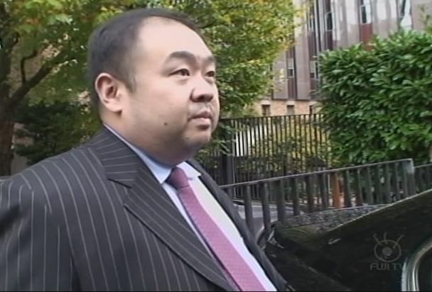 Ким Чен Уны алагдсан ах ТТГ-ын мэдээлэгч байжээ