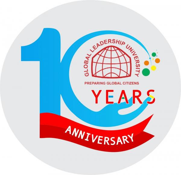 """""""Глобал Удирдагч"""" дээд сургуулийн 10 жилийн ойн мэндчилгээ"""