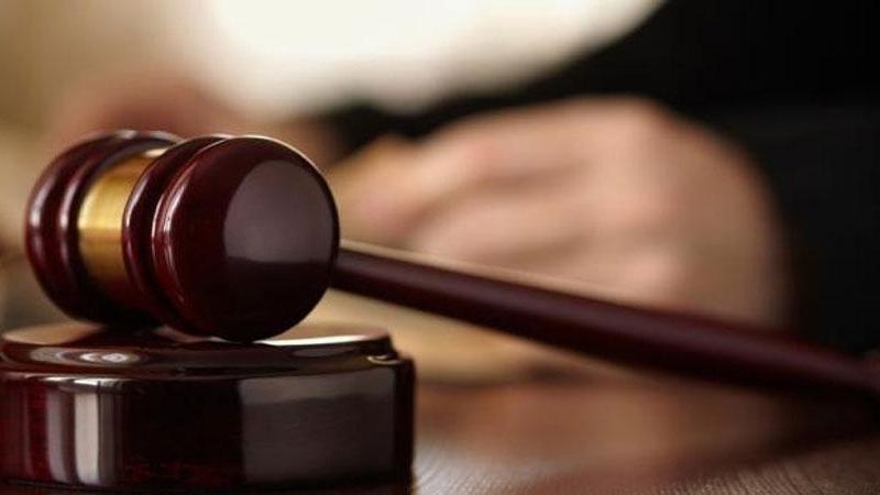 Зургаан настай охиноо хүчирхийлсэн хойд эцэгт 18 жилийн ял оноожээ