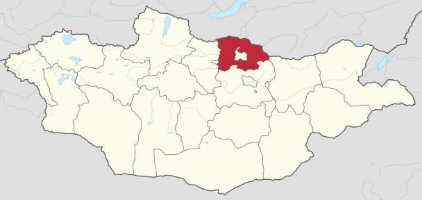 Сэлэнгэ аймгийн Сүхбаатар өртөөний замд химийн бодис асгарсныг аюулгүй болгожээ