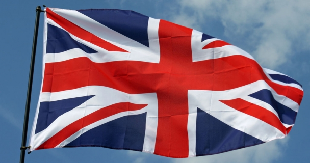 Их Британи манай 10 их наядтай төстэй санхүүгийн схемээр ЭДИЙН ЗАСГАА СЭРГЭЭХ хөтөлбөр боловсруулжээ