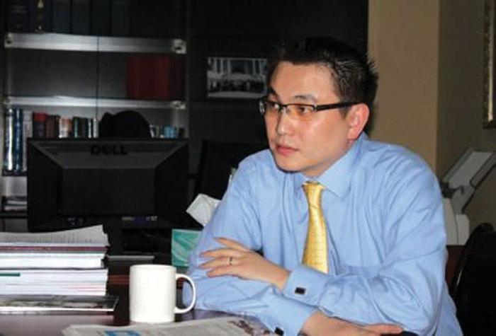Х.Алтай: Хөрөнгө оруулагчдын сонирхол, итгэл сэргэх хандлага ажиглагдаж байна