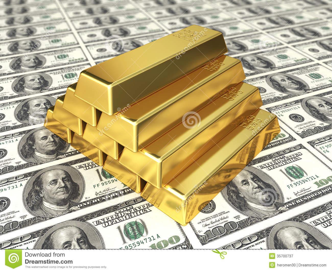 Ам.долларын ханш чангарч, алтных уруудав