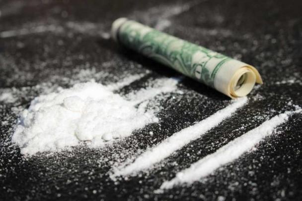 Хар тамхины хэрэгт холбогдогсдын 68.3 хувь нь 18-29 насныхан
