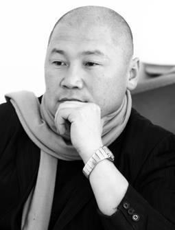 Польшт монгол зураачийн үзэсгэлэн гарна
