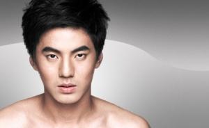 Загвар өмсөгч монгол залуу Тайландын одын клипэнд тогложээ