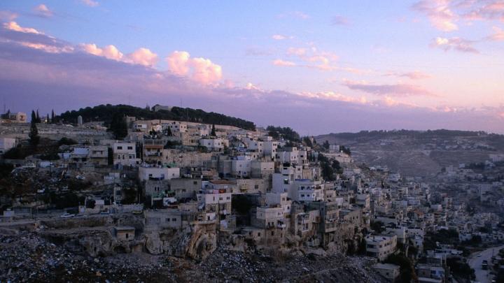 Газын хямралд туслах олон улсын хурал зохиохыг эсэргүүцнэ