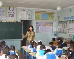 Бага ангийн багшийн цалинг хоёр дахин нэмэгдүүлнэ