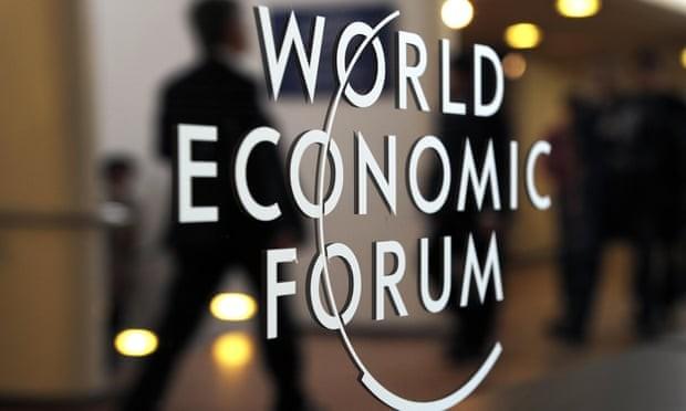 WEF: Монгол улс өрсөлдөх чадвараараа 140 улсаас 99 дүгээрт бичигдэв