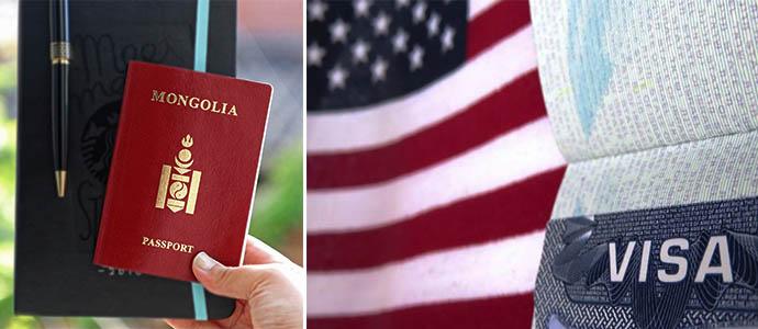 АНУ-Д ГЭРЭЭТЭЭР АЖИЛЛАХ 14700 ИРГЭНИЙГ БҮРТГЭЖ ЭХЭЛЛЭЭ