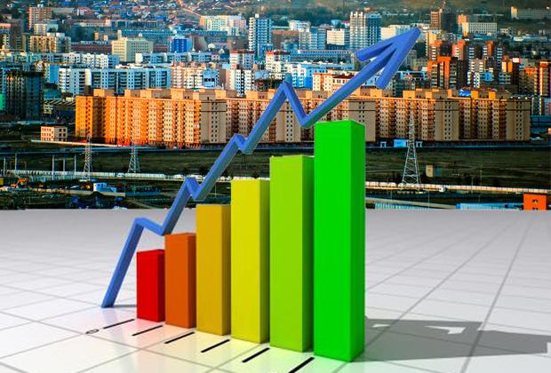 """""""Дайчилгааны эдийн засгийг ухаалаг хэрэгжүүлсэн улс цойлон гарч ирдэг"""""""