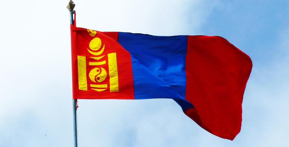 Л.Дуурсах: Монгол Улс хөгжсөн гэвэл эндүүрэл