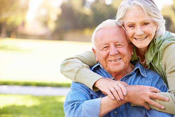 Гэр бүлээ бат бэх байлгахын тулд эмэгтэй хүний мэдэх ёстой 15 зарчим