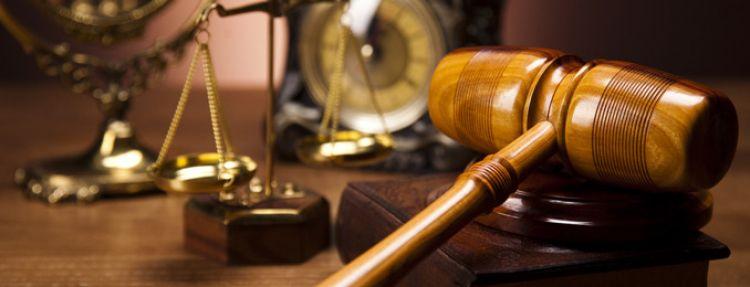 Таван настай охиноо хүчиндсэн хойд эцгийн хорих ялыг хэвээр үлдээлээ